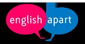 English Apart