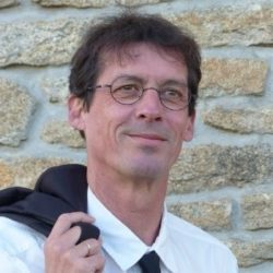 Andre Jarnoux