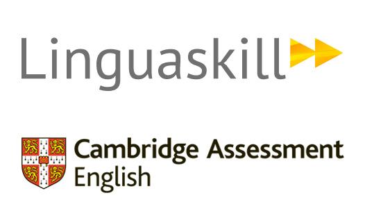 Examens d'anglais général adaptive